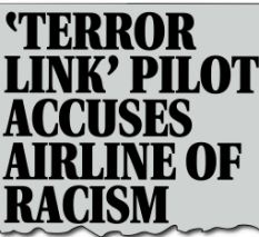 Flaskback: How The Mail on Sunday reported the tribunal last week
