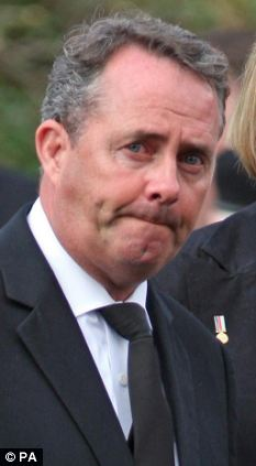 David Cameron was urged to bring in his independent adviser to investigate following the Liam Fox and Adam Werrity saga