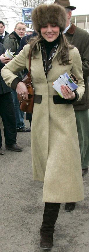 Cheltenham 2006