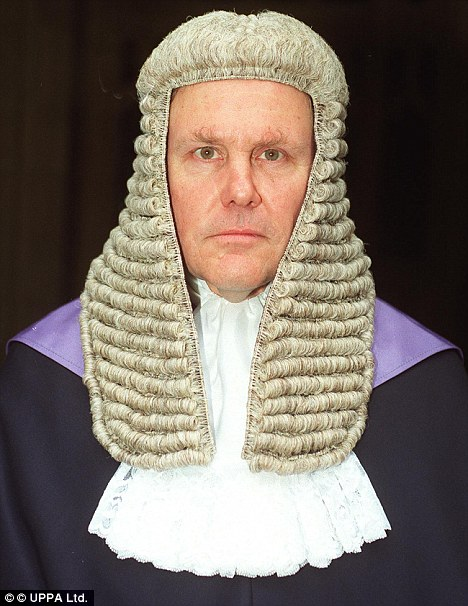 Judge David Paget QC said Bamu must have realised her sibling was going to die in an attack that 'surpassed belief'