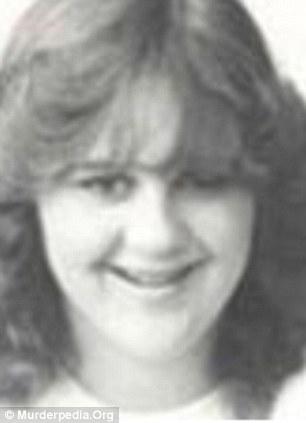 Colleen Renee Brockman