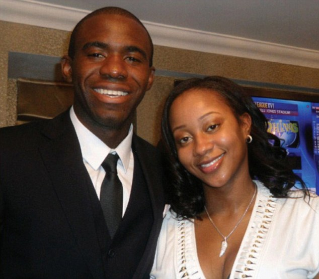 Colorado Students Walk Out Of Vigil This Was Not About: Fabrice Muamba Update: Family Speak Of Relief As Condition