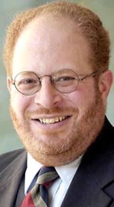 Defence: MPC member Adam Posen