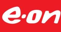 Logo for e.on energy firm