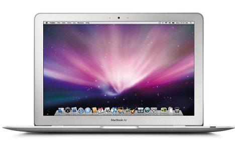 Mac: Police estimate around 30 Apple Mac laptops were destroyed.
