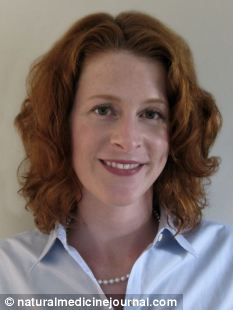Findings: Dr Catherine Ulbricht