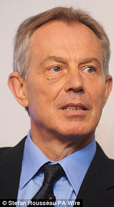 History: In 2000 Tony Blair suggested that the bar to transracial adoption should go