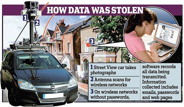 how data was stolen.jpg