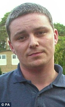 The alibi Ian Huntley had given police was undermined when officers looked into calls and texts made from his phone