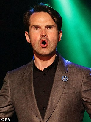Jimmy Carr has broken his silence over claims that he dodged tax, insisting: 'I pay what I have to and not a penny more.'