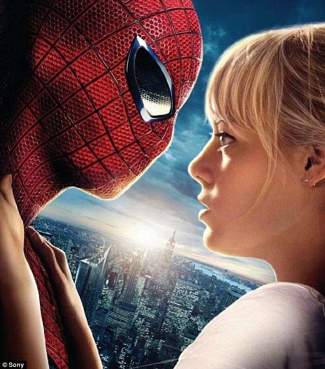 Your Friendly Neighbourhood Spider-Man: The reboot has gotten positive reviews