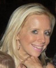 Julie Cook