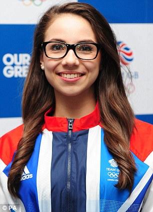 Georgina Cassar