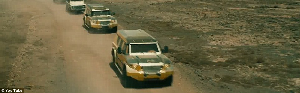 In the movies: Dartz also made the gold-plated Dartz Aladeen Edition Prombons used in the Sacha Baron Cohen film The Dictator