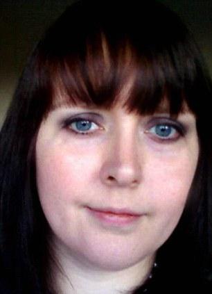 Murdered Salford woman
