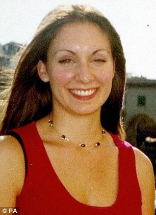 Clare Bernal