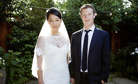 Is the honeymoon already over for Facebook users? Complaints over the number of ads on the site have rocketed.