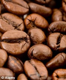 A similar study suggests coffee could protect against Alzheimer¿s