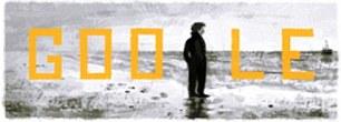 February 6th:The 80th birthday of film critic Francois Truffaut