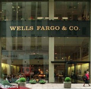 Wells Fargo logged some $16 billion in net income in 2011, the same year Mackenzie died. It denies the link between Gonzalez's ouster and cost of his daughter's cancer treatments. The bank has vowed to fight its ex-worker's suit