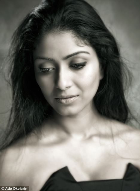 Teasing? Aarathi Prasad argues the case for a sexless future