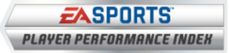 ea sports logo.jpg