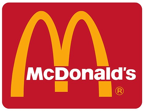 An investigation was launched in response to complaints about a McDonald's TV commercial and an advert on the Mumsnet website
