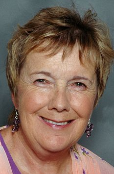 Judith Lundsten, Superintendent of Schools sent a memo out with news of the ban