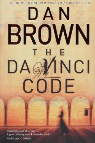The papyrus supports the claim Jesus and Magdelene were married, as picked up by Dan Brown in best-seller The Da Vinci Code