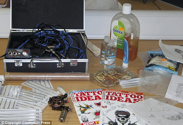 Teenager 15 caught using his bedroom as an illegal for 15 year old bedroom