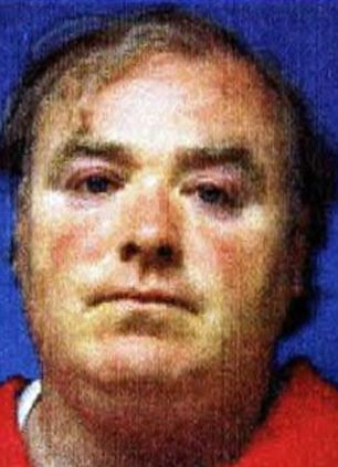 Killer: Michael Skakel was arrested in 2000 and convicted in 2002