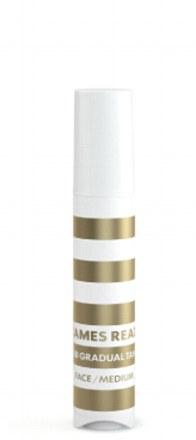 James Read BB Tan Face Pen, £22.50, www.jamesreadtan.co.uk