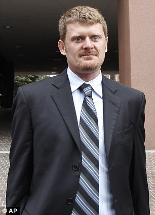 Floyd Landis was stripped of his Tour de France victory