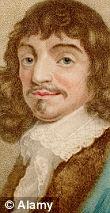 Radical scepticism: Rene Descartes