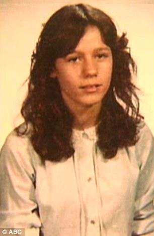 Ms Wildd describes that she was a tomboy as a girl.
