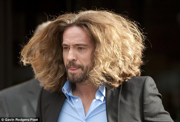 The sentencing of comedian and TV presenter Justin Lee Collins to just 140 hours of community service and a pitiful £3,500 costs for a sustained period of repulsive treatment including ritual humiliation of his former girlfriend made me very angry indeed