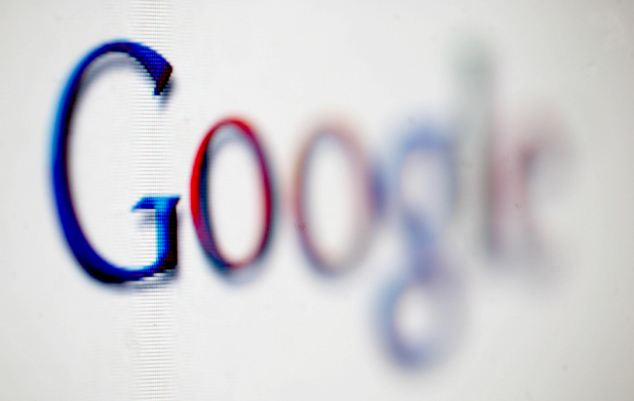 The search giant has faced repeated questions over its privacy and competition policies