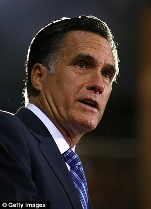 Mitt Romney's campaigned has complained about Crowley