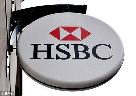 Adding up: HSBC research shows around 400,000 bonds are maturing