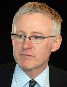 Dr death list: Norman Lamb's proposed scheme for GP's and other medical professionals has upset many