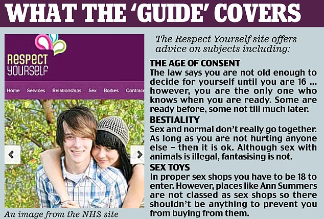 what the guide covers.jpg