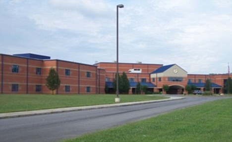 Investigation: David was suspended from Walker Valley High School in Bradley County since the allegations first surfaced