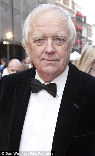 Tim Rice's musical version of From Here To Eternity will open at the Shaftesbury Theatre next year