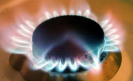 Extra for energy firms: Millions of customers are overpaying on their bills without asking for refunds.