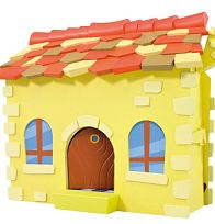 10. My Moshi Home by Vivid Imaginations, £39.99