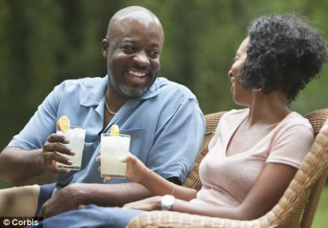 Trying to ditch a bad habit? A glass of lemonade could help by activating sensors on the tongue, which stimulate the brain