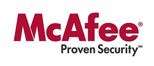 Millions: McAfee made millions on his antivirus software of the same name