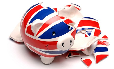 Great Britain Saving: From March pension companies will have to publish the rates they pay all savers alongside rates of rival firms.