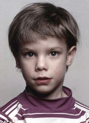 No evidence that confessed 'killer' murdered Etan Patz: source