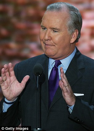 Emails: Kelley sent messages to Tampa Mayor Bob Buckhorn complaining about how she had been treated